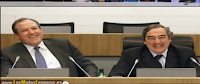 las declaraciones de Rosell, presidente de la patronal, no tienen desperdicio