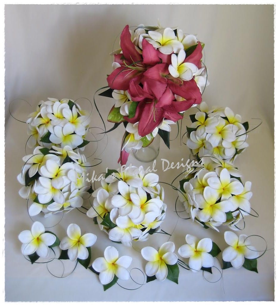 Bridal Flowers Gold Coast : Artificial wedding flowers and bouquets australia latex