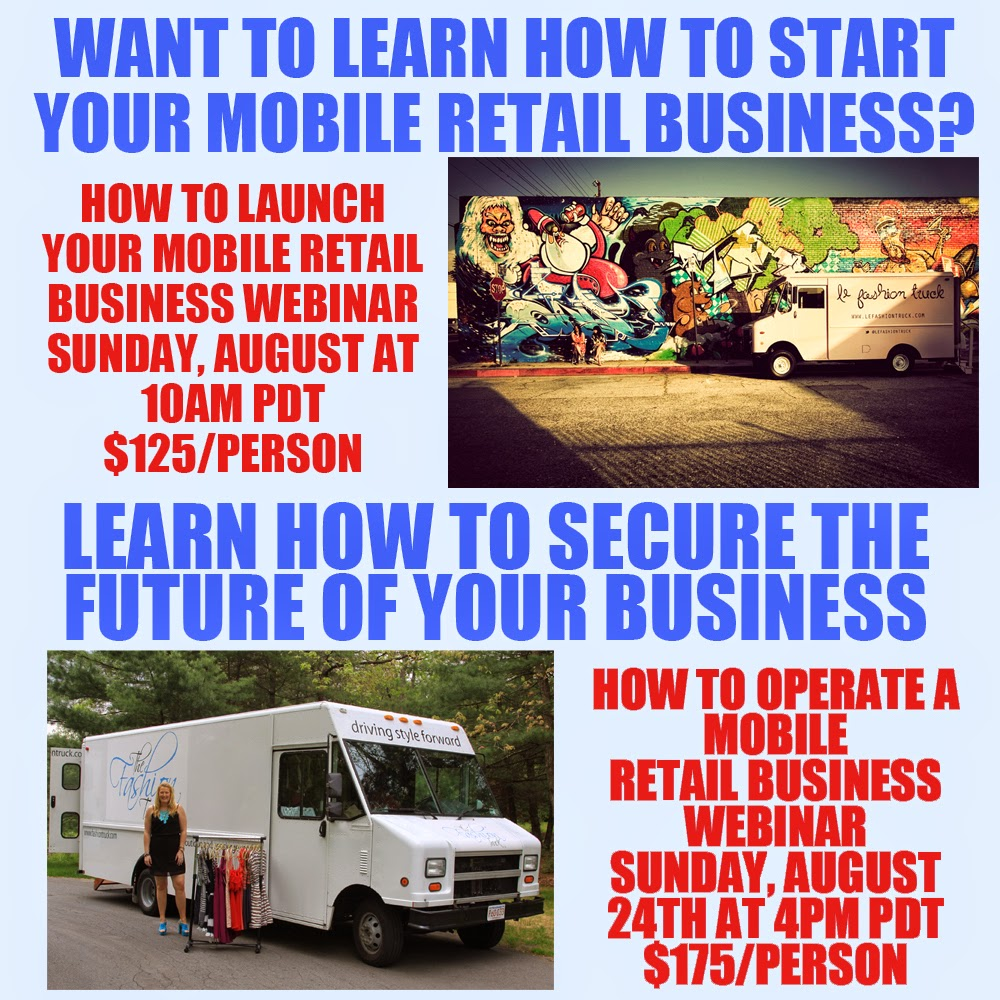 https://www.eventbrite.com/e/how-to-launch-your-mobile-retail-business-webinar-august-17-2014-10am-pdt-tickets-12375203567?ref=ecal