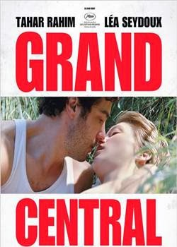 Download Grand Central Torrent Grátis