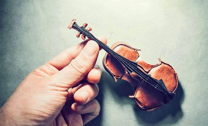 origami-alat-music-celo