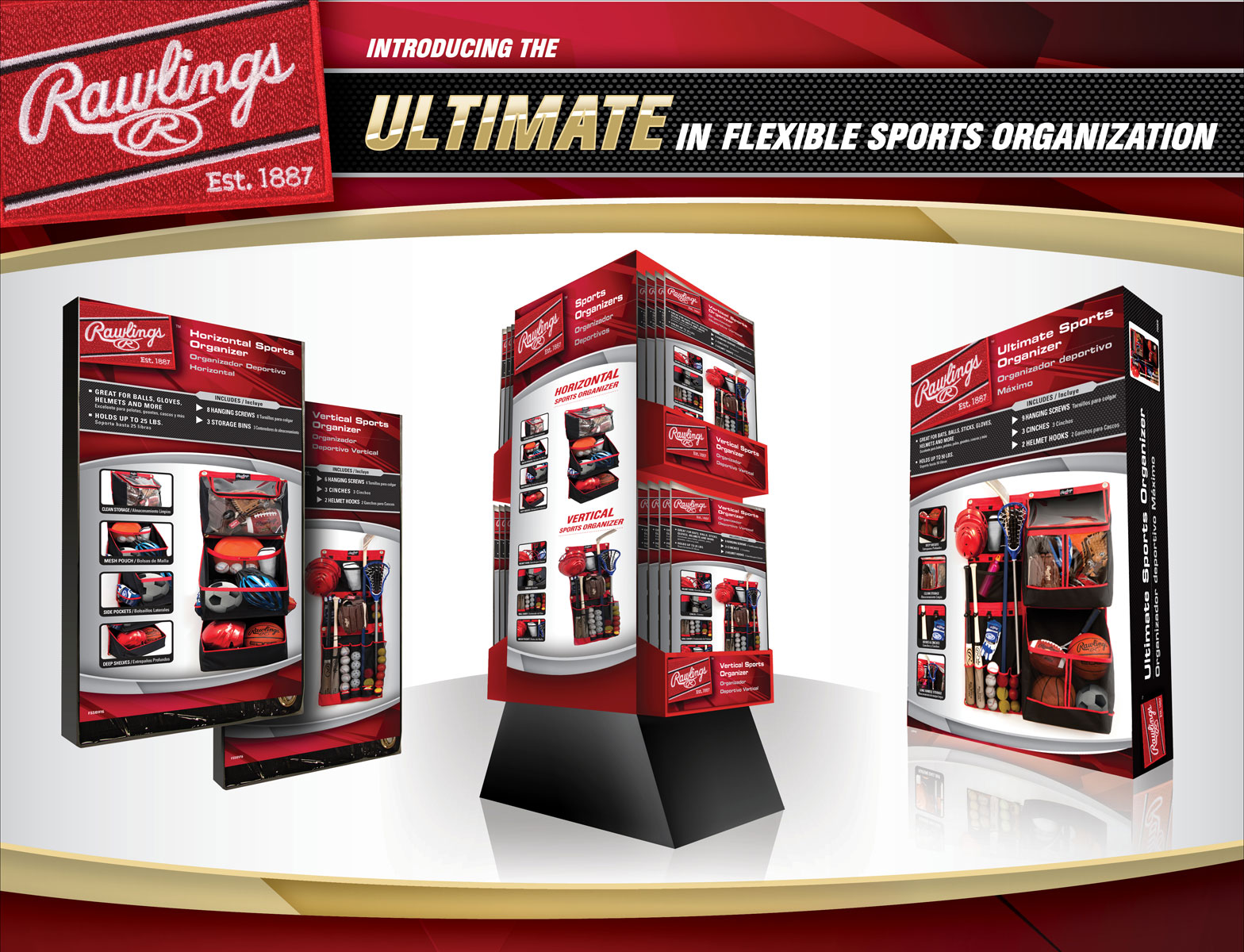 Sporting Goods Equipment ~ Sports equipment driverlayer search engine