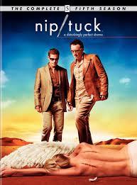 Assistir Nip Tuck 5 Temporada Dublado e Legendado Online