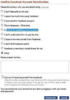 Cara-Menghapus-Membatalkan-Account-dan-Profil-di-Facebook