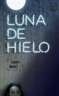 http://www.literaturasm.com/Luna_de_hielo.html