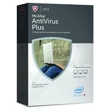 Antivirus gratis hispasoftware