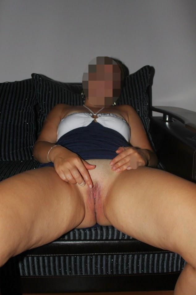 Porn Porn Videos Mobil Porn Hd Porno Sex Erotic Video
