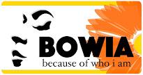 Bowia's blogspot