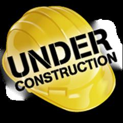 http://3.bp.blogspot.com/-QkILZjw0Uo8/T4ND_UV58PI/AAAAAAAAAAw/cW-Jq_MhizY/s1600/ConstructionHat.png