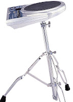 Roland HPD-15 Handsonic 15 Percussion Instrument