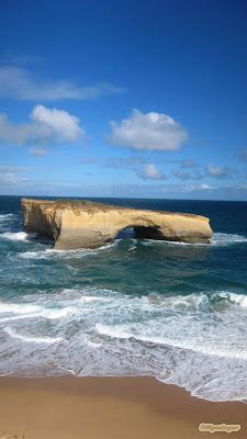 great-ocean-road-mar-puente