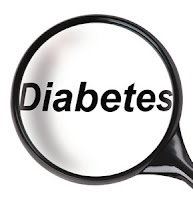 GTF (Compound in chromium polynicotinate) can help patients with diabetes