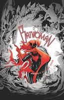 batwoman-10.jpg
