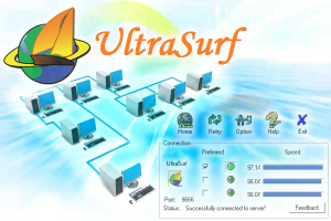 Download Latest Version Of Ultrasurf