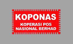 KOPONAS