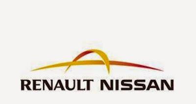 Alianza Renault - Nissan y Daimler