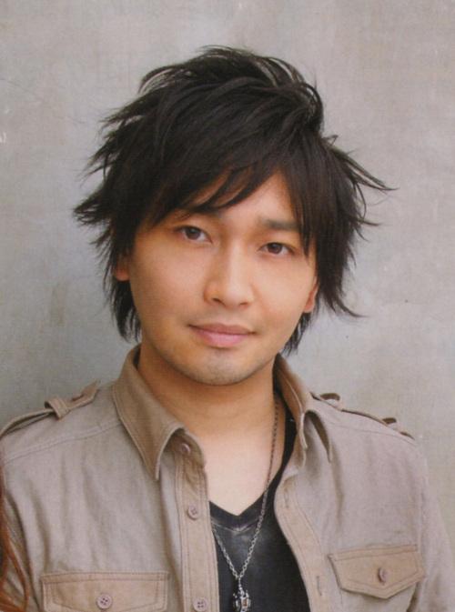 Nakamura Yuuichi 「素晴らし...