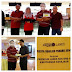 Fiesta Bowling Pahang di Premium Lane 2014