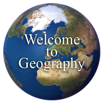 Materi Geografi Sma Kelas X Info Kampus Indonesia