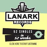 Lanark Records