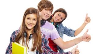 Esteem Building Series Part 4 - How To Raise Low Self Esteem in Children?