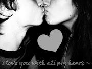 . de mi vida mi amor y cada cosa que haces por mi me enamora mas y mas, . (foto )