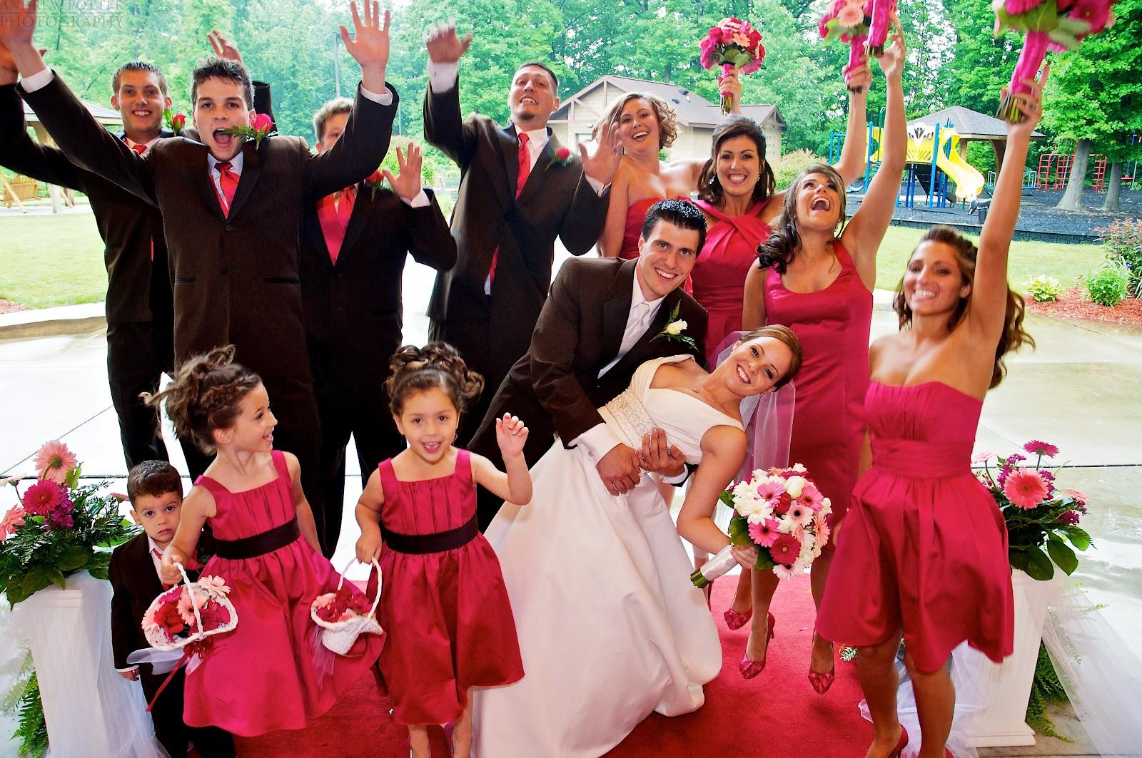 The Wedding  RangerWiki  FANDOM powered by Wikia