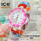 Ice Watch Rainbow