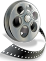 Download VSDC Free Video Editor 3.3.5