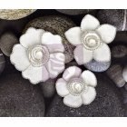 http://scrappingoutback.com/queen-mary-white-flowers-beaded-edge-prima-paper-chipboard-stamp-scrapbooking-products-stamps-scrapping-outback-australia?search=prima