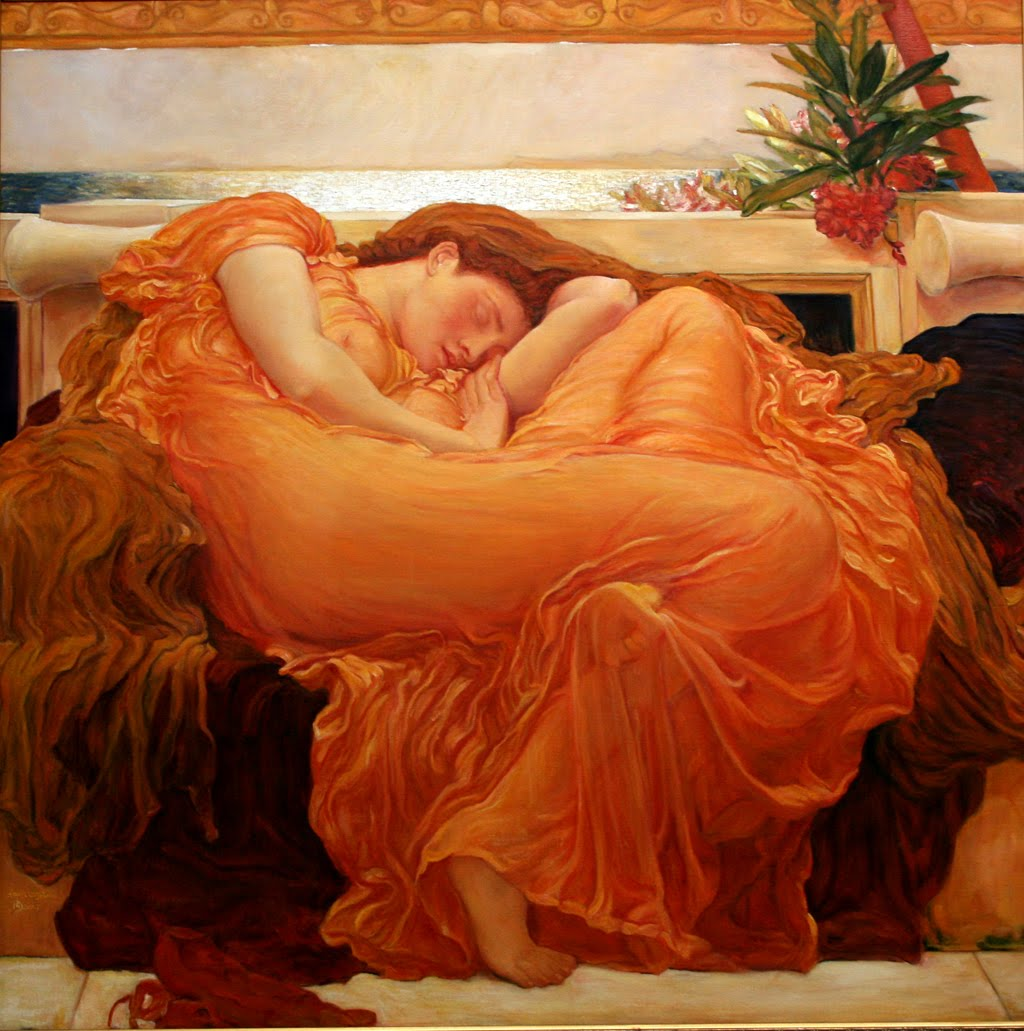 Nature S Sleep Night Therapy Mattress