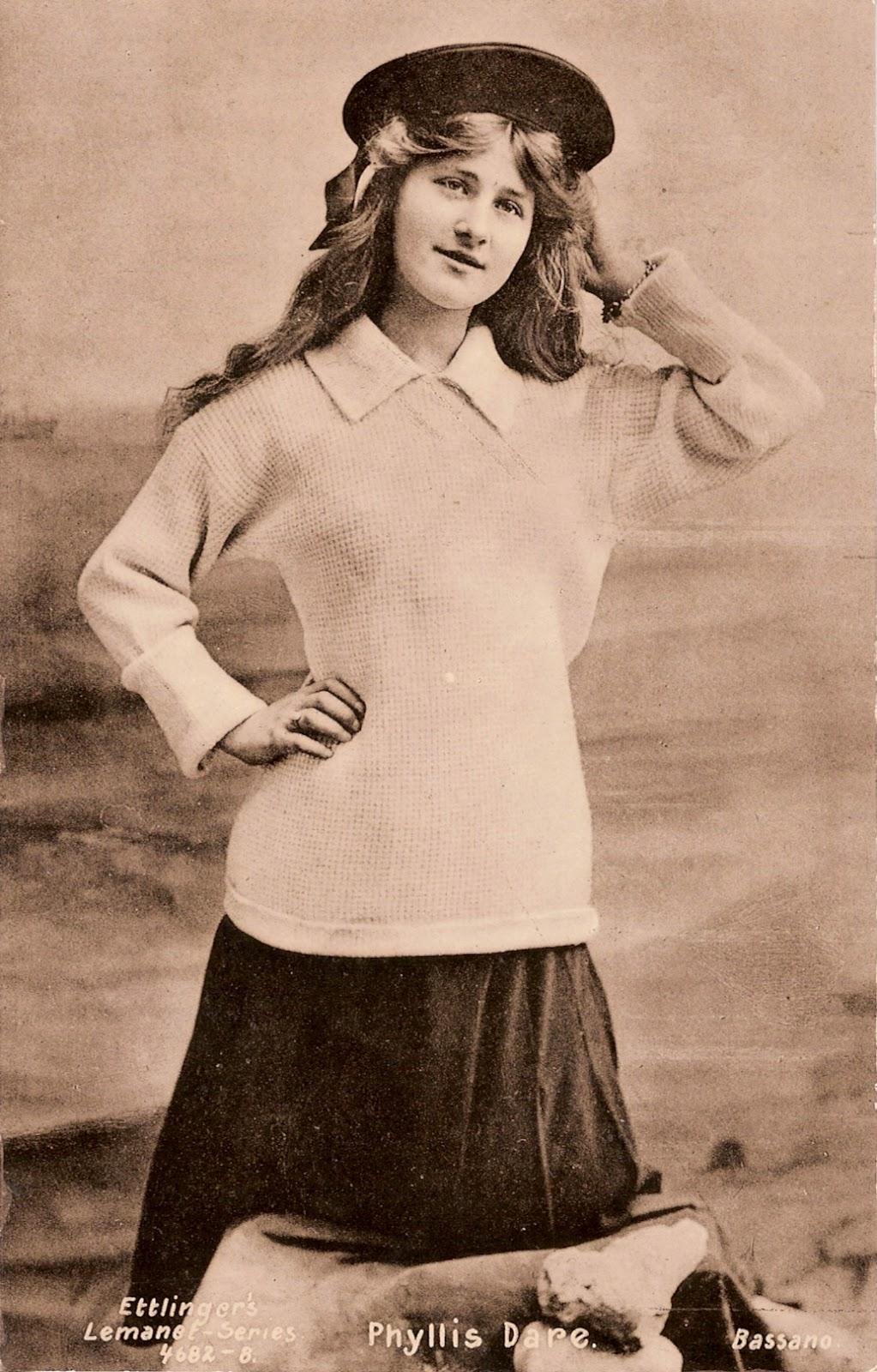 Deborah Spera