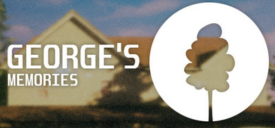 Georges Memories Episode 1-PLAZA