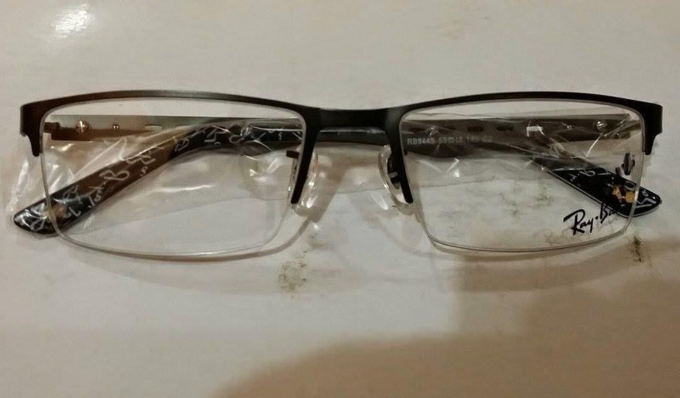 Buy Frames, Sunglasses,Contact lenses : Eye Wear Frames ...
