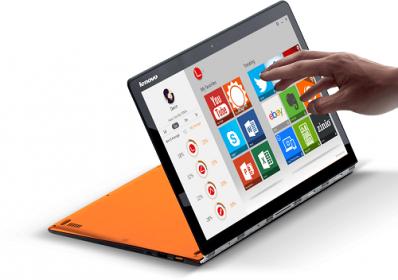 harga leptop, spesifikasi laptop, kekurangan, kelebihan, laptop tipis, laptop ringan