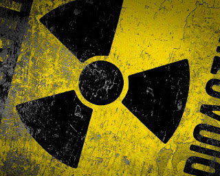 Drug Protects Against Nuclear Radiation 24H After Exposure
