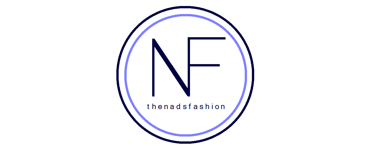 thenadsfashion