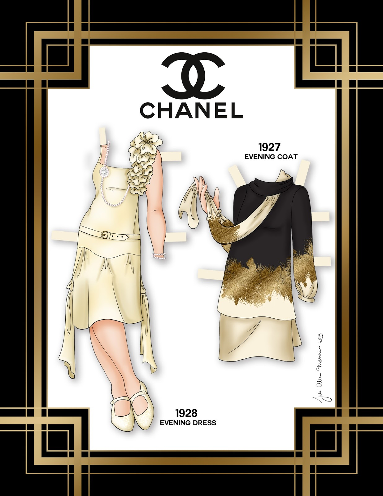 coco chanel essay A fictionalization of the supposed affair formed the basis of the novel coco and igor (2002) and a film, coco chanel & igor stravinsky (2009) despite these alleged liaisons testaments betrayed: an essay in nine parts, translated by linda asher.