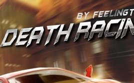 death racing 1.10 apk download