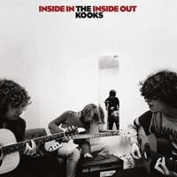 [2006] - Inside In-Inside Out