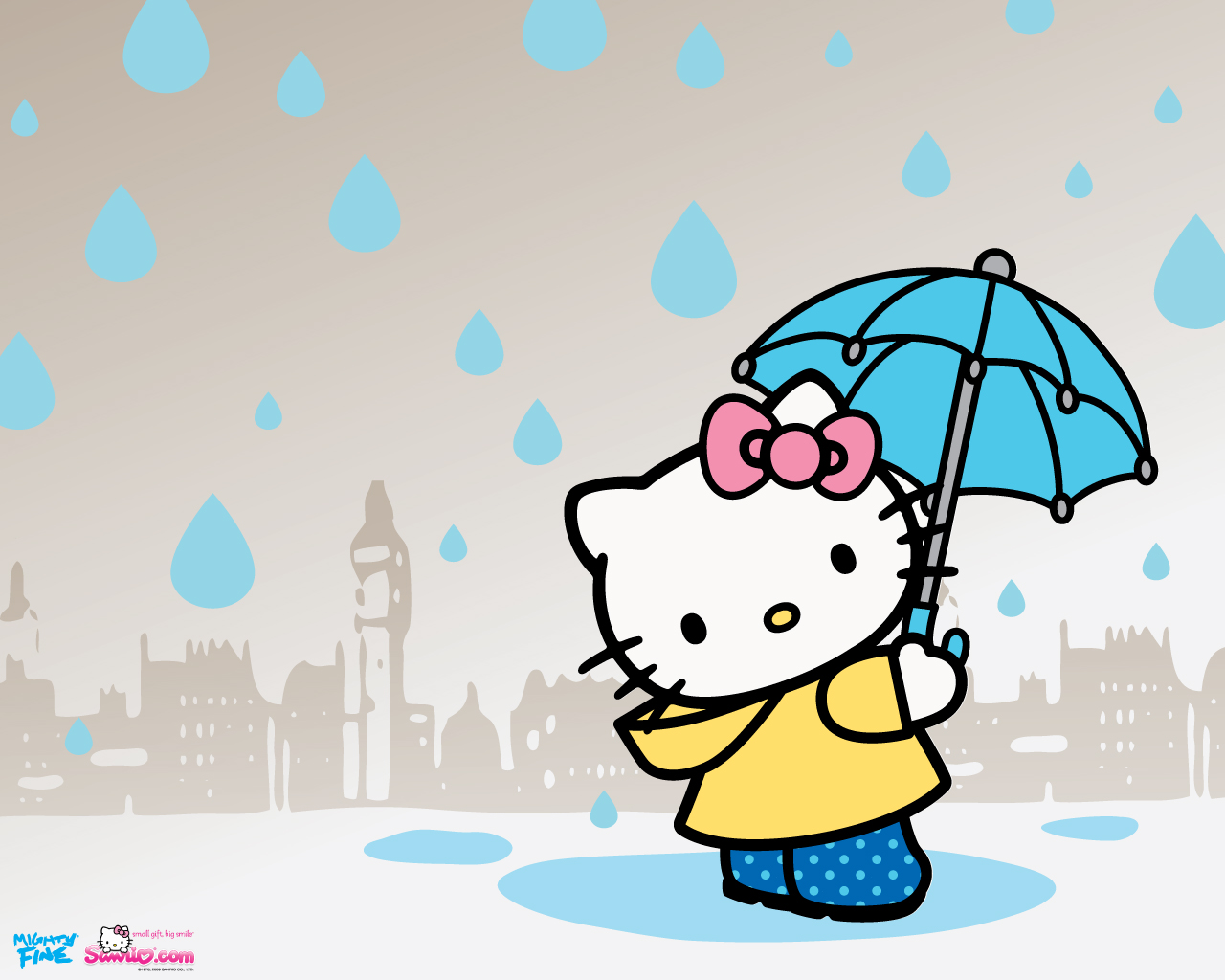 hello-kitty-cute-pictures-wallpapers-12
