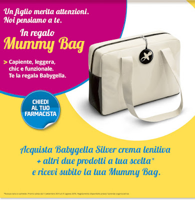 http://www.babygella.it/scopri-babygella/le-promo-in-farmacia/