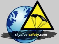 www.skydive-safety.com