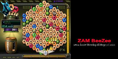 ZAM BeeZee PC Game Free Download