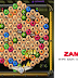 ZAM BeeZee PC Game Free Download
