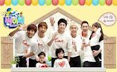 MBLAQ hello baby !!