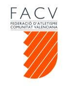 Federación de Atletismo de la Comunidad Valenciana