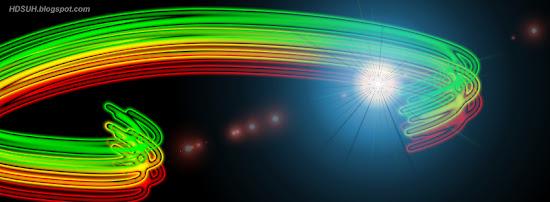 GlassLine - Frases do Bob Marley para capas do Facebook