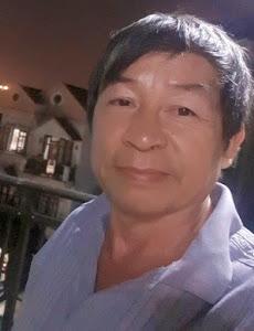 Giới thiệu thơ Nguyễn Chí Hiệp phổ nhạc