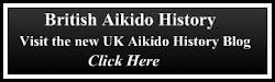 <em>British Aikido History 1955</em>